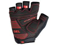 Image 2 for Bellwether Flight Glove (Black) (L)