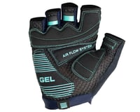 Image 2 for Bellwether Flight Glove (Navy) (S)