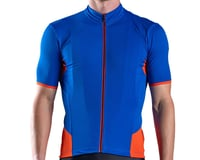 Bellwether Men's Distance Jersey (Royal)