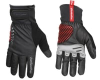 Bellwether Windstorm Glove: Black~ Md