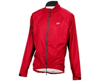 Bellwether Men's Aqua-No Compact Jacket (Ferrari)
