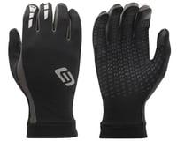 Image 1 for Bellwether Thermaldress Glove (Black) (L)