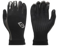 Image 1 for Bellwether Thermaldress Glove (Black) (XL)