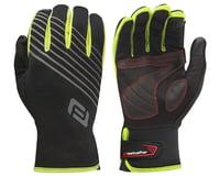 Bellwether Windstorm Gloves (Hi-Vis) (XL)