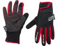Bellwether Coldfront Thermal Gloves (Black)