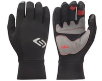 Image 1 for Bellwether Climate Control Gloves (Black) (L)