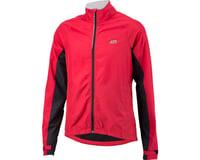 Image 1 for Bellwether Velocity Men's Jacket (Ferrari) (XL)