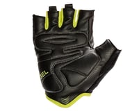 Image 2 for Bellwether Gel Supreme Gloves (Hi-Vis Yellow/Black) (2XL)