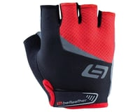 Image 1 for Bellwether Ergo Gel Gloves (Ferarri) (2XL)