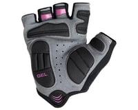 Image 2 for Bellwether Women's Ergo Gel Gloves (Fuchsia) (L)