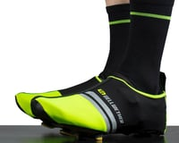 Bellwether Coldfront Shoe Cover (Hi-Vis Yellow) (L)   alsopurchased