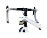 Image 2 for Bike-Eye Frame Mount Mirror (Wide)