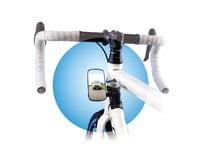 Image 3 for Bike-Eye Frame Mount Mirror (Wide)
