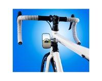 Image 3 for Bike-Eye Frame Mount Mirror (Narrow)