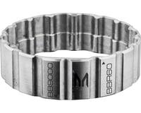 Birzman Bottom Bracket Tool Adaptor (For BB9000 por BBR60) | relatedproducts