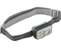 Black Diamond Cosmo Headlamp (Aluminum)