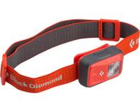 Black Diamond Astro Headlamp (Octane)