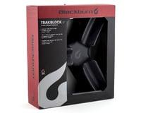Image 2 for Blackburn Trakblock 3 Front Wheel Platform (Black)