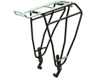 Blackburn Outpost Fat Rack (Grey) (Front/Rear)