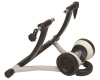 Blackburn Fluid Trainer (Black/White)