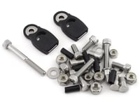 Blackburn Central Full Fender Mounting Hardware | relatedproducts