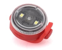 Blackburn Click Front Light (Red)
