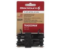 Image 3 for Blackburn Tradesman Multi-Tool