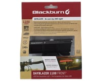Image 3 for Blackburn Dayblazer 1100 Headlight