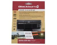 Image 3 for Blackburn Dayblazer 800 Headlight