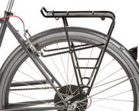Image 3 for Blackburn Grid 3 Spring Clip Rear Rack (Black)