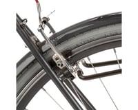 Image 4 for Blackburn Grid 3 Spring Clip Rear Rack (Black)
