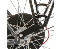 Image 5 for Blackburn Grid 3 Spring Clip Rear Rack (Black)