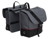 Blackburn Local Saddle Bag Panniers- Pair (Black) | relatedproducts