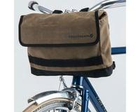 Image 2 for Blackburn Wayside Handlebar Bag