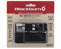 Image 3 for Blackburn Big Switch Ratchet Multi-Tool