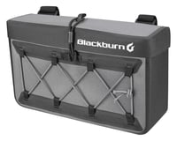 Blackburn Outpost Elite Hitch Hiker Handlebar Bag | relatedproducts