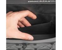 Image 4 for Blackburn Outpost Elite Hitch Hiker Handlebar Bag