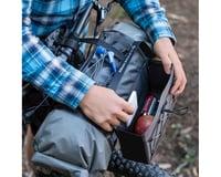 Image 6 for Blackburn Outpost Elite Hitch Hiker Handlebar Bag