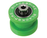 Blackspire Double Ring Chain Guide Roller Kits | relatedproducts