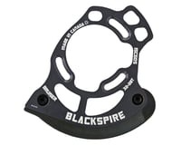 Blackspire BRUISER Beavertail Bash Guard