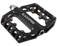 Blackspire Sub4 Pedals | relatedproducts