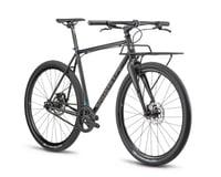 Image 3 for Bombtrack Outlaw Urban Bike (Black) (650B) (S)