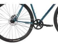 Image 4 for Bombtrack Arise 2 Cyclocross/Gravel Bike (Glossy Metallic Teal)