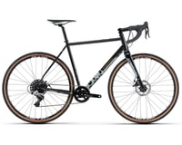 Bombtrack Hook 2 Gravel Bike (Glossy Metallic Black) (700c)