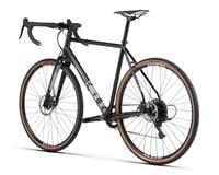 Image 2 for Bombtrack Hook 2 Gravel Bike (Glossy Metallic Black) (700c) (L)
