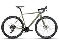 Image 1 for Bombtrack Hook EXT Gravel Bike (Matte Forest Green) (XL)