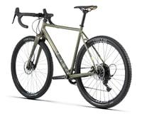 Image 2 for Bombtrack Hook EXT Gravel Bike (Matte Forest Green) (XL)