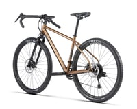 Image 2 for Bombtrack Beyond 1 Gravel Bike (Antique Gold) (XS)