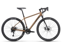 Bombtrack Beyond 1 Gravel Bike (Antique Gold)