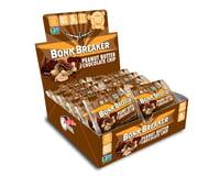 Image 2 for Bonk Breaker Premium Performance Bar (Peanut Butter Chocolate Chip) (12)